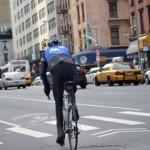 【脱メタボ】自転車通勤でカロリーはどのぐらい消費するか