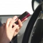 【外から光電話】VPN経由でスマホを光電話の子機にする方法